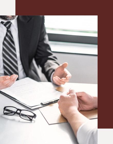 Кредитный адвокат Запорожье